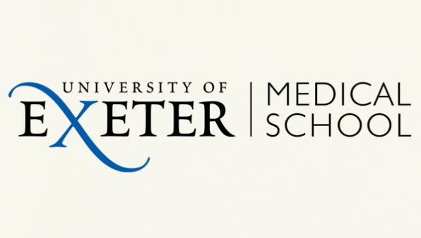 A University of Exeter Medical School